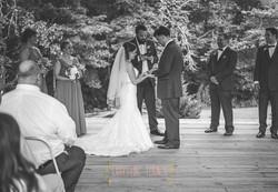 Swaney Wedding (126 of 254)