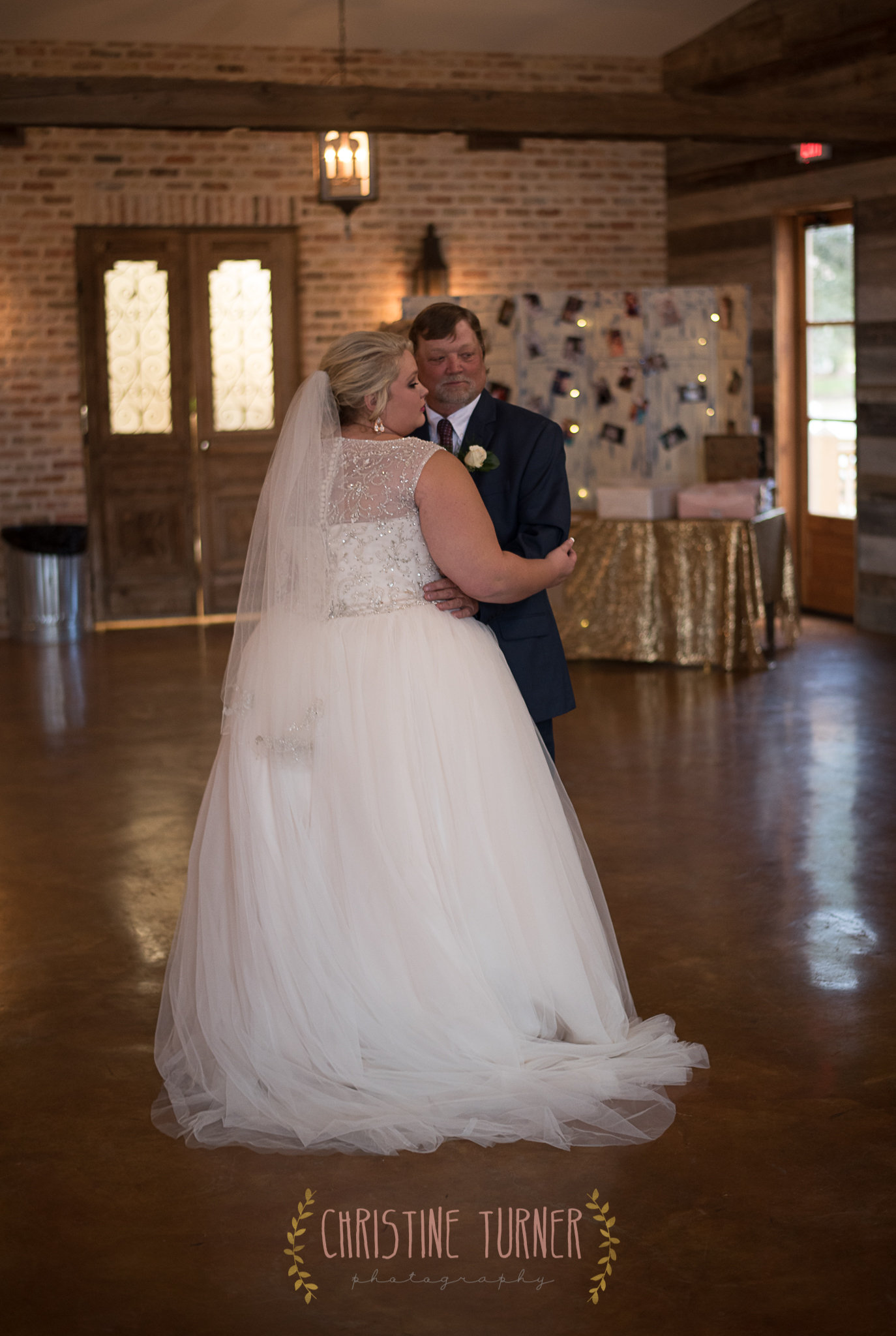 Duell Wedding (40 of 54)