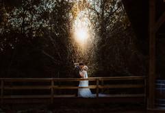 Britt Wedding-8546.jpg