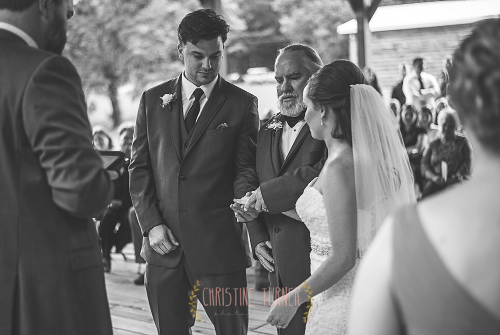 Swaney Wedding (97 of 254)