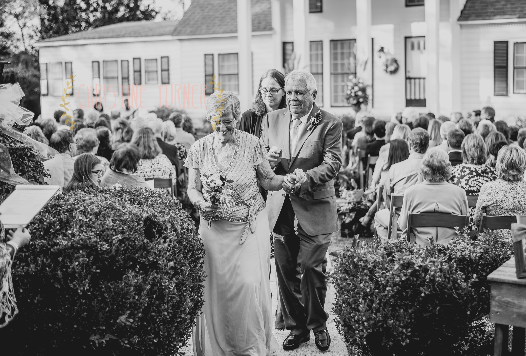 Gill Wedding (398 of 498)