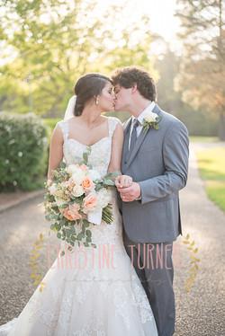 Upton Wedding (252 of 502)