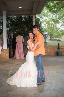 Upton Wedding (284 of 502)