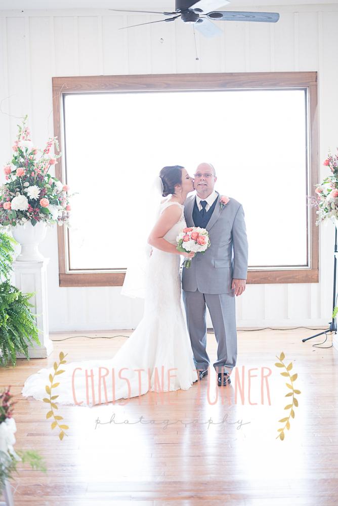 Goff Wedding (19 of 54)