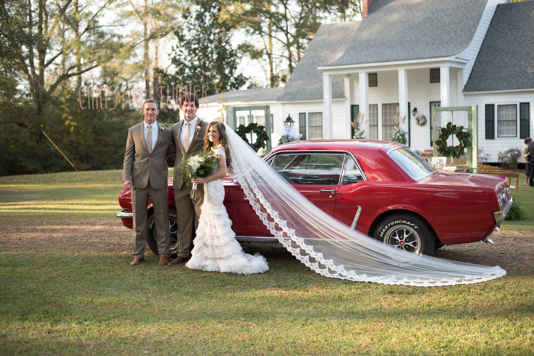 Gill Wedding (450 of 498)