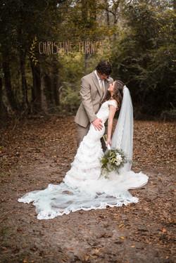 Gill Wedding (125 of 498)