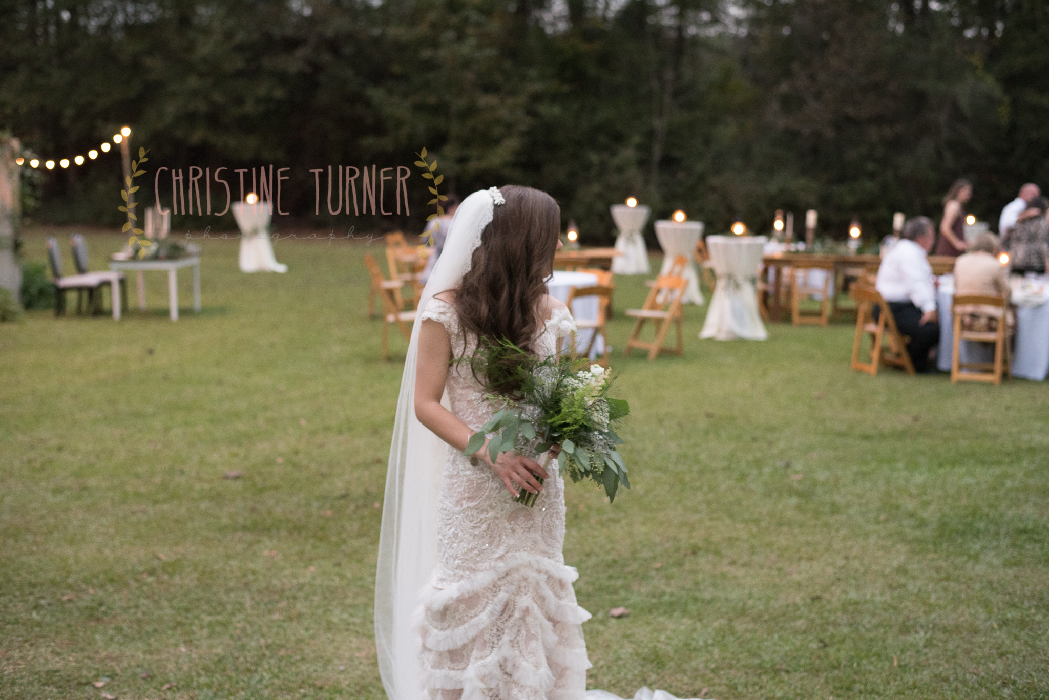 Gill Wedding (475 of 498)