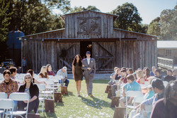 Hodges Wedding (76 of 154)
