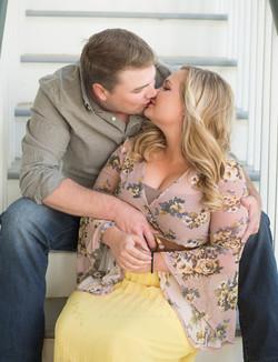 Kimberly and Justin Engagements_-4