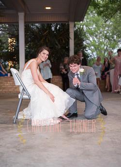 Upton Wedding (331 of 502)