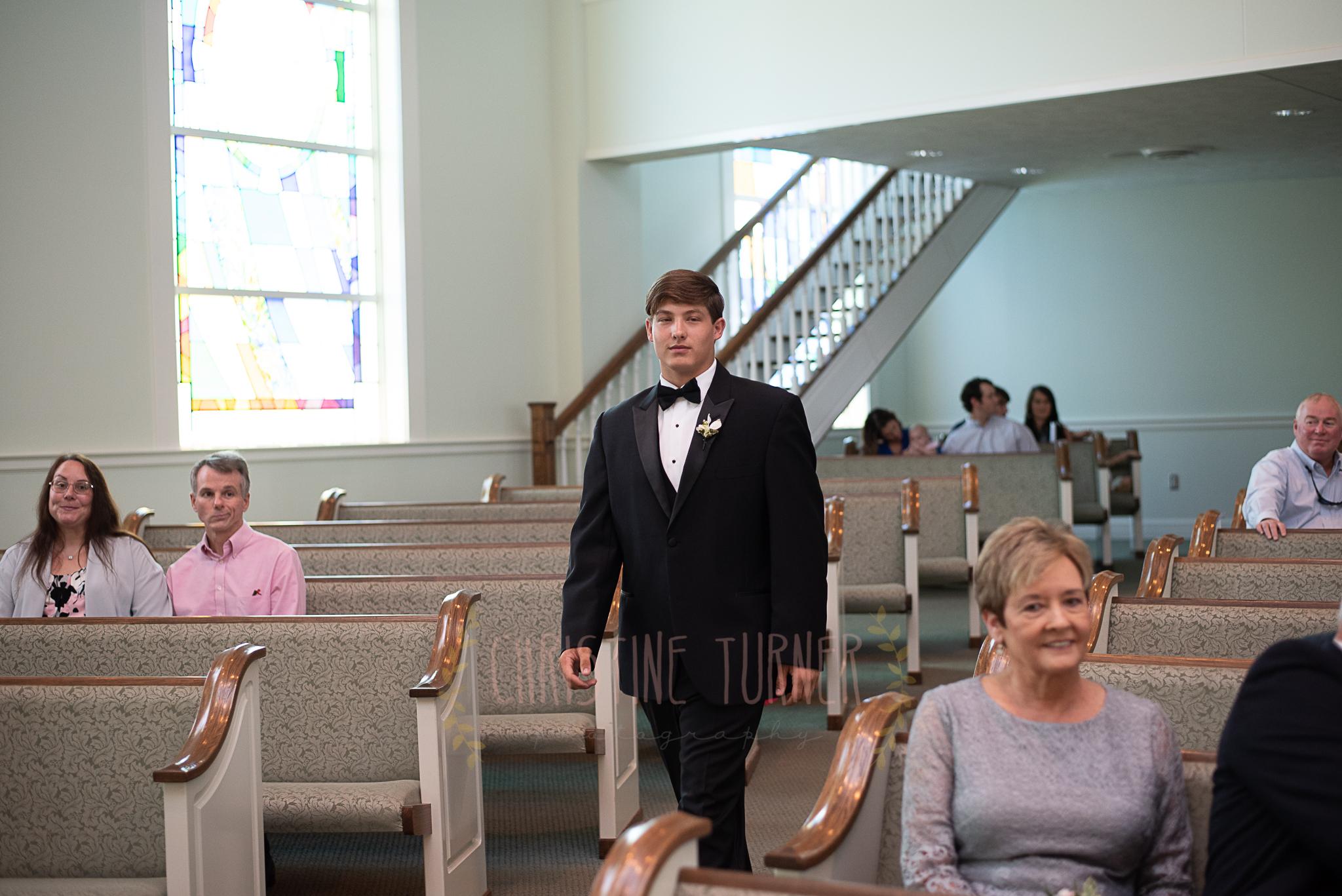Miller Wedding (51 of 184)
