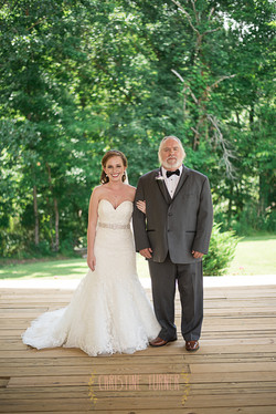 Swaney Wedding (32 of 254)