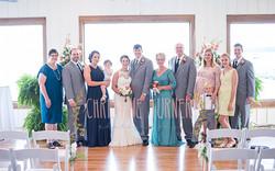 Goff Wedding (23 of 54)
