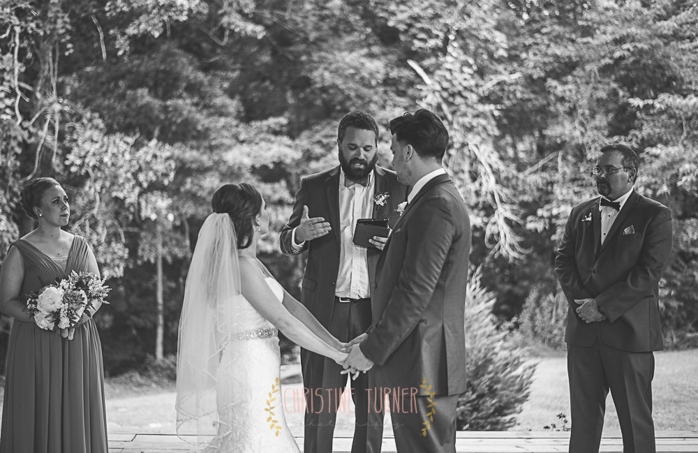 Swaney Wedding (106 of 254)
