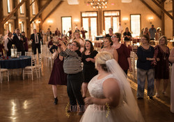 Duell Wedding (54 of 54)