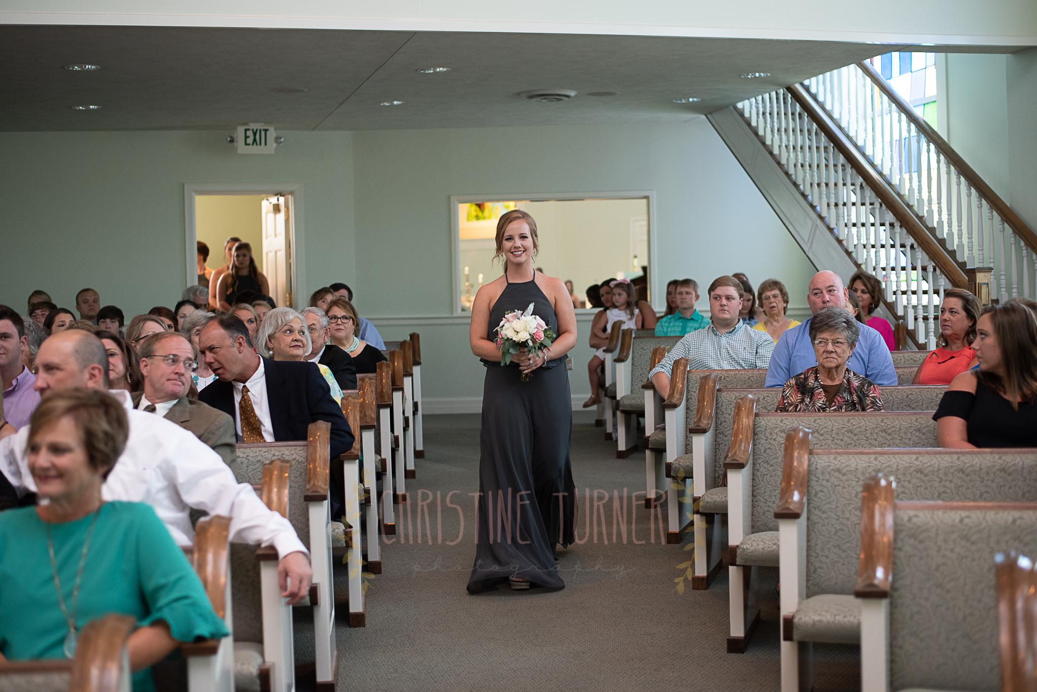 Miller Wedding (56 of 184)