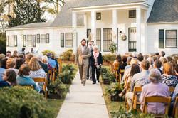 Gill Wedding (399 of 498)