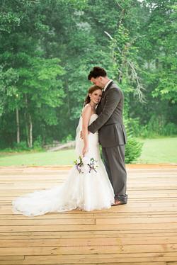 Swaney Wedding (167 of 254)