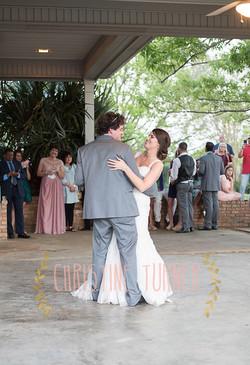 Upton Wedding (321 of 502)
