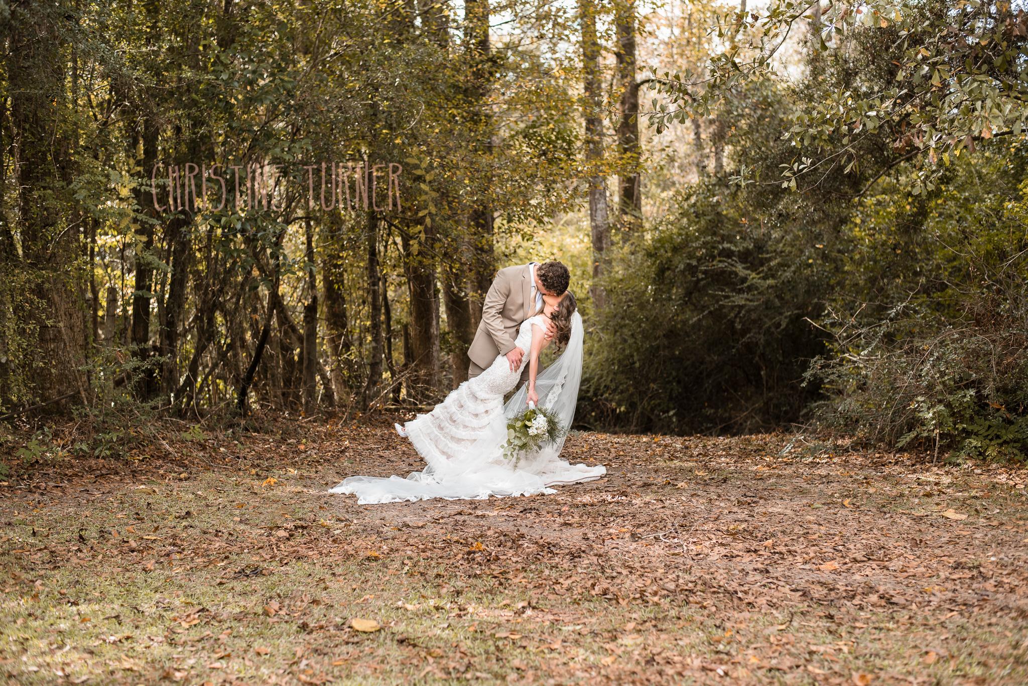 Gill Wedding (120 of 498)