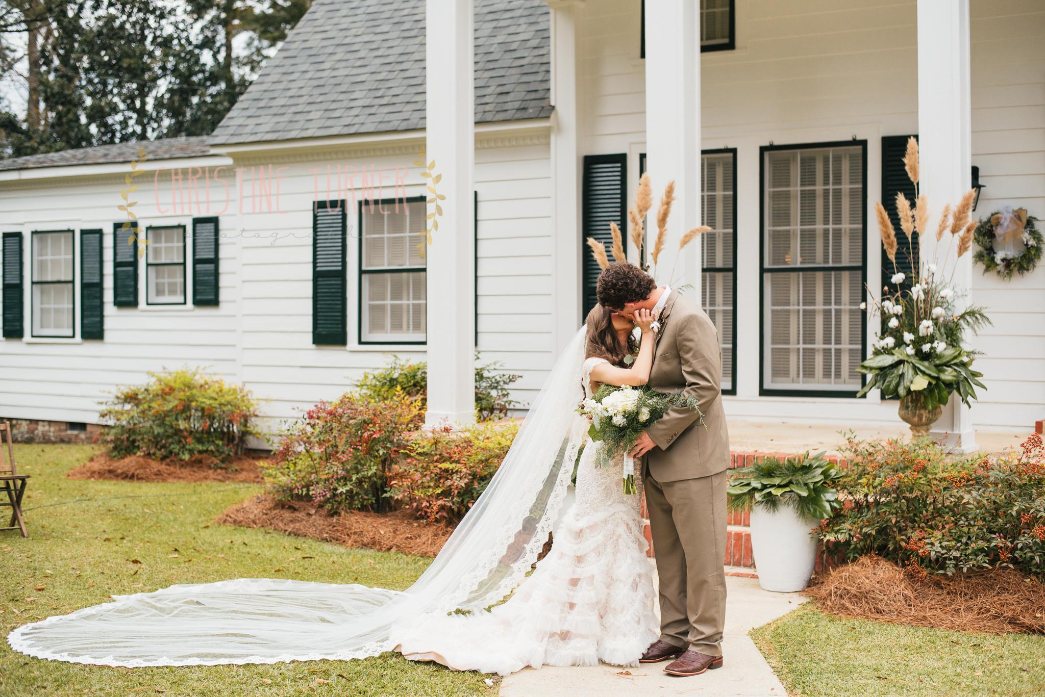 Gill Wedding (51 of 498)