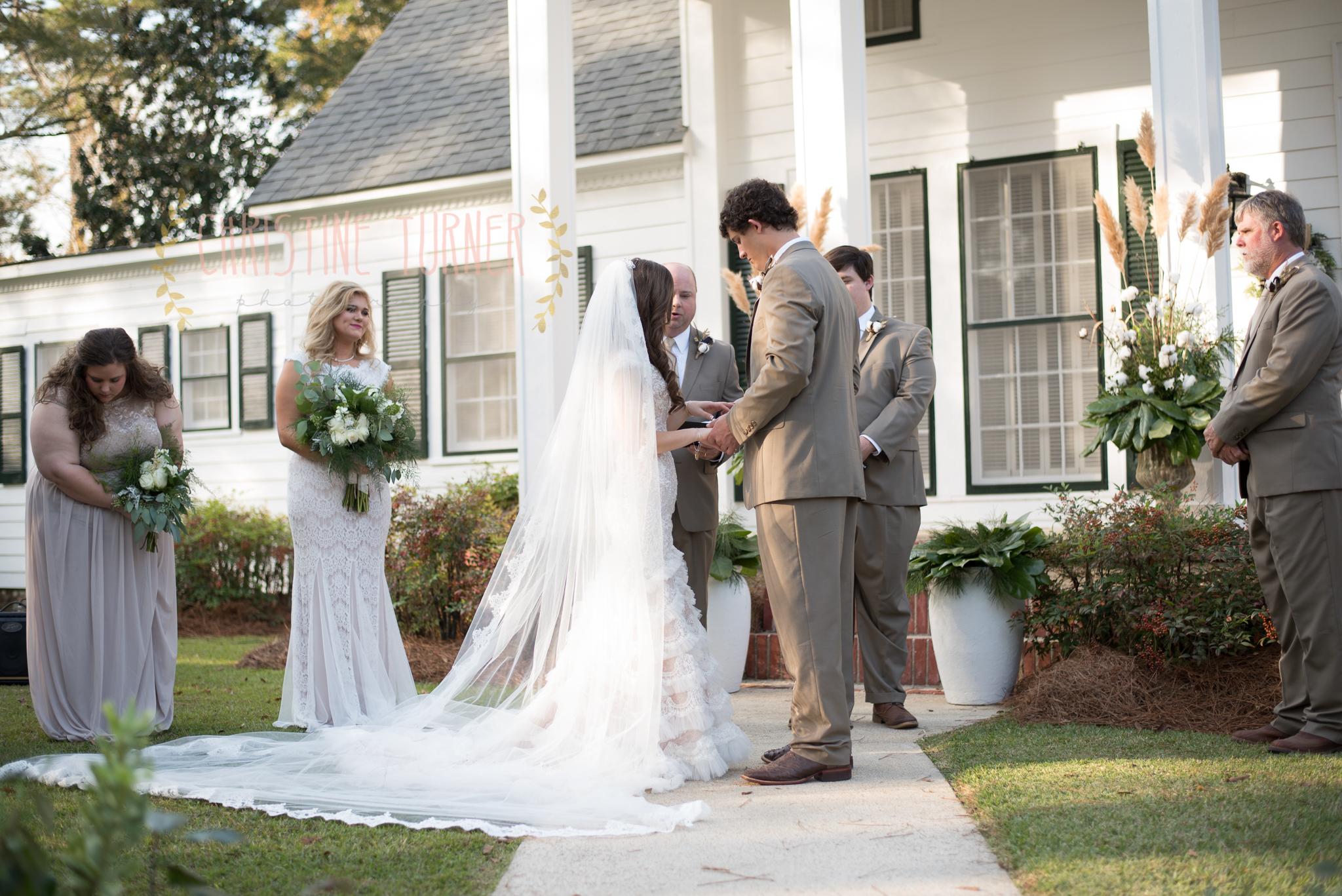 Gill Wedding (356 of 498)