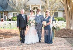 Upton Wedding (201 of 502)