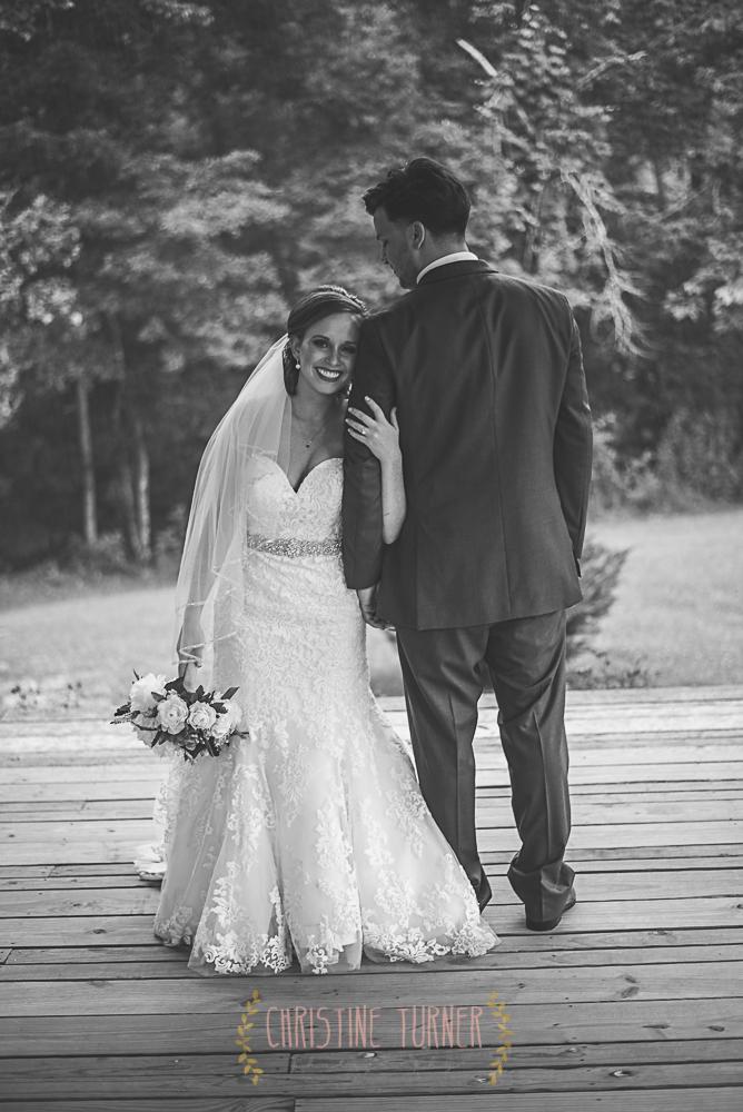Swaney Wedding (152 of 254)