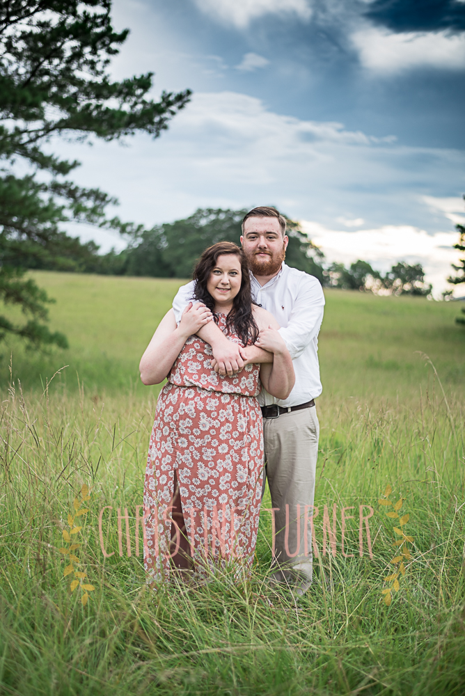 Jessica and Devin Engagements (13 of 22)