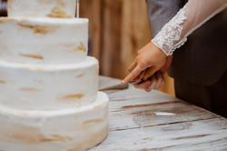 Hodges Wedding (135 of 154)