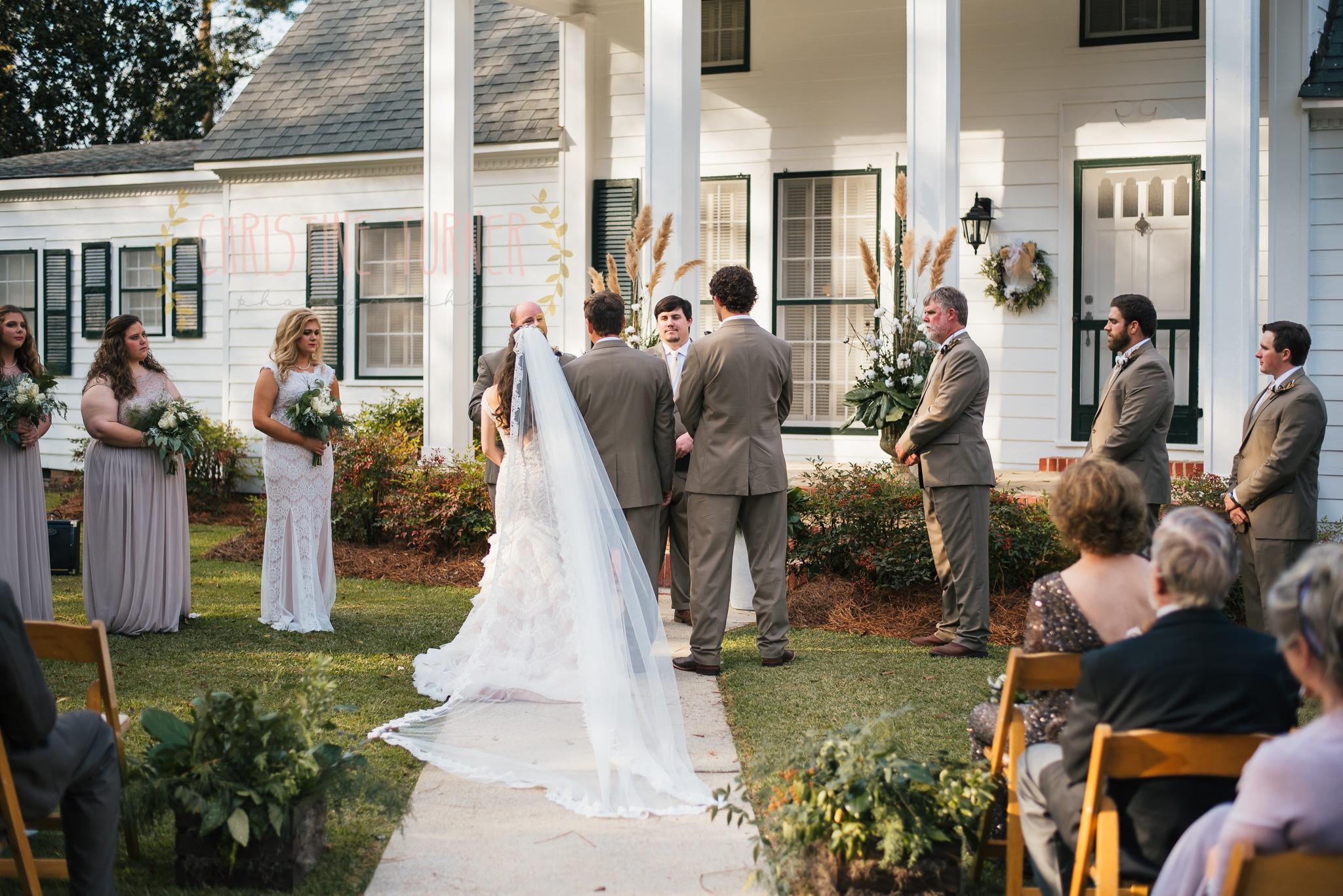 Gill Wedding (333 of 498)