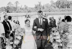 Holiday Wedding (44 of 60)