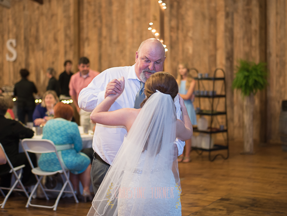 Swaney Wedding (244 of 254)