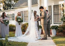 Gill Wedding (362 of 498)