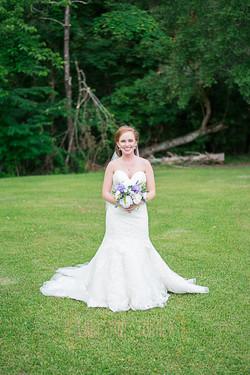 Swaney Wedding (206 of 248)