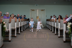 Miller Wedding (67 of 184)
