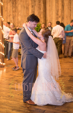 Swaney Wedding (37 of 68)