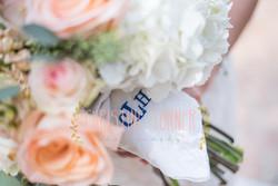 Upton Wedding (63 of 502)