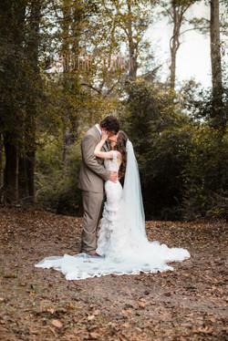 Gill Wedding (116 of 498)