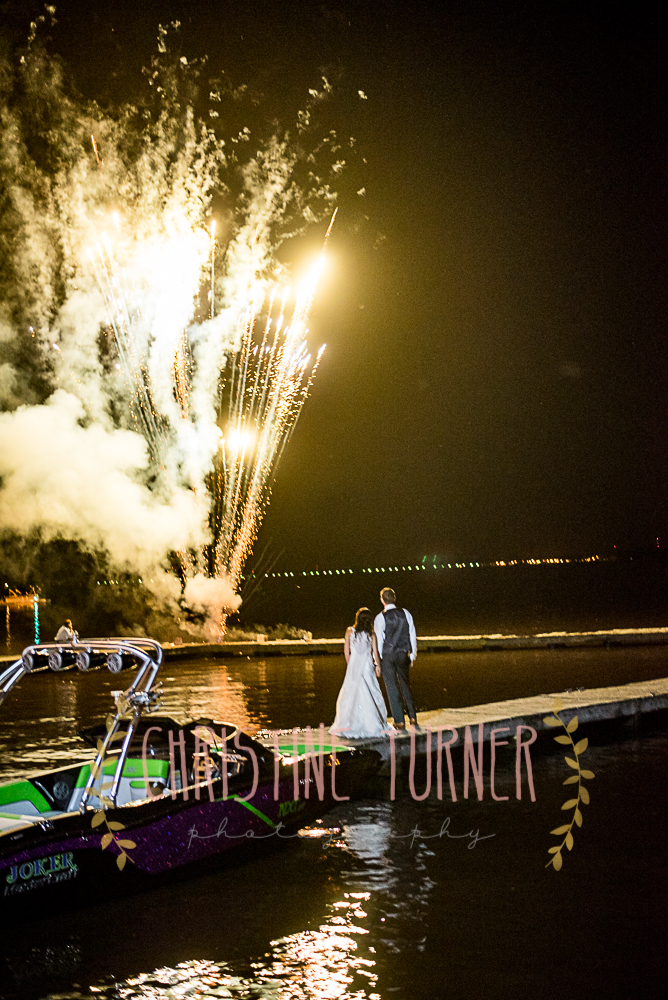 June 17th Wedding (18 of 18)