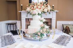 Upton Wedding (11 of 502)
