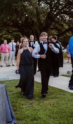 Miller Wedding (112 of 184)