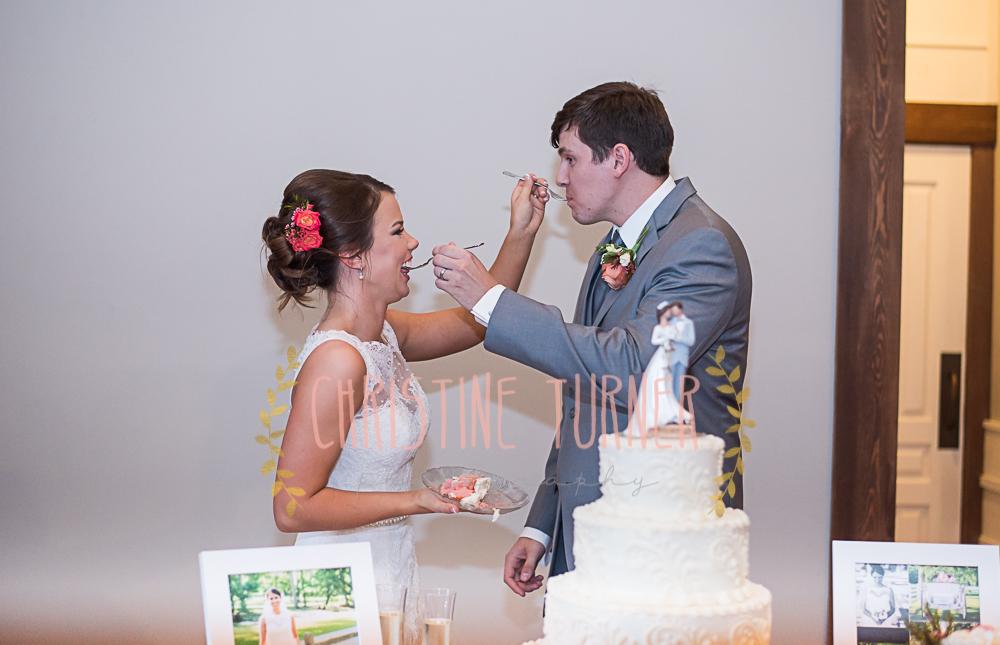 Goff Wedding (47 of 54)