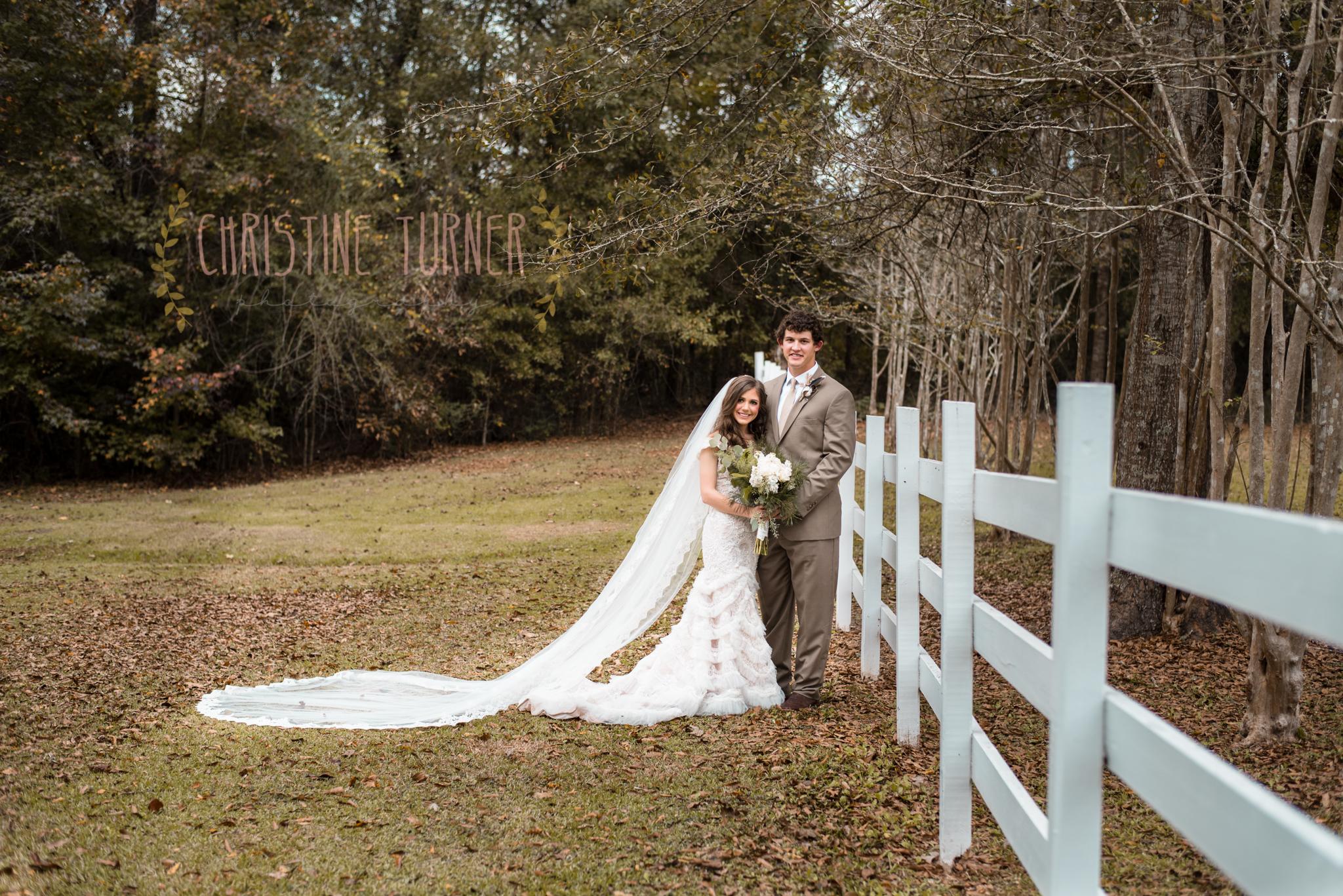 Gill Wedding (60 of 498)
