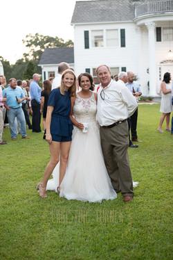 Miller Wedding (134 of 184)