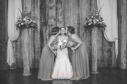 Swaney Wedding (57 of 114)