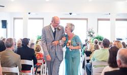 Goff Wedding (39 of 54)