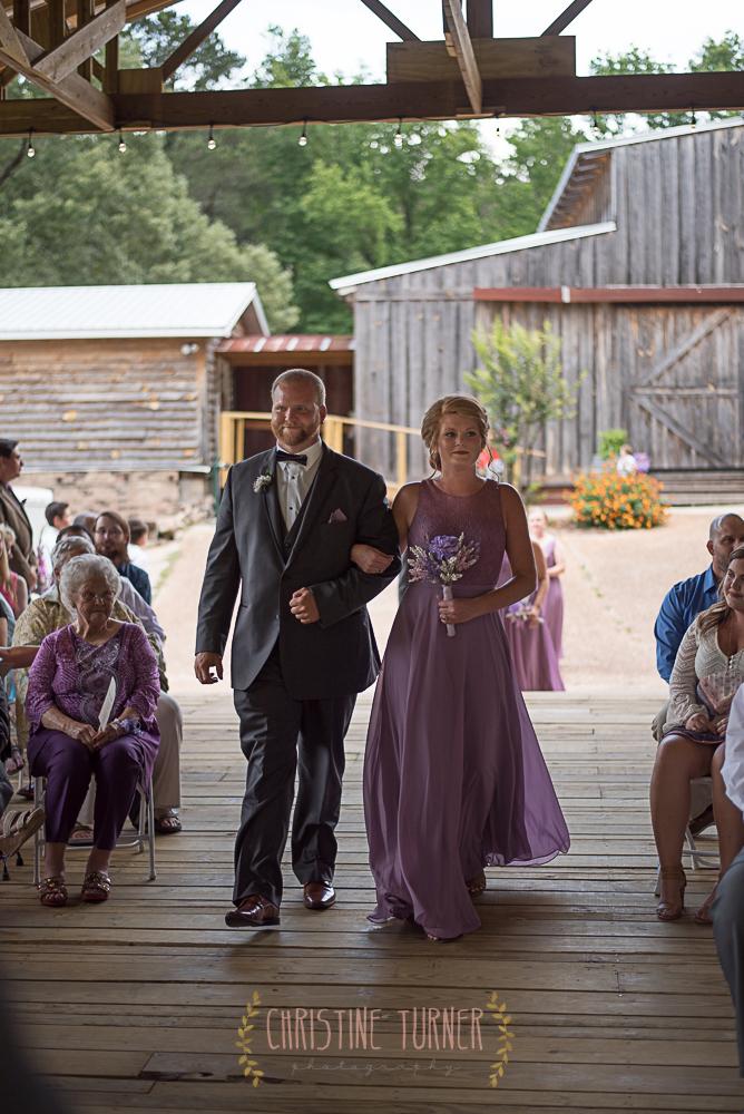 Swaney Wedding (76 of 254)