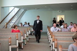Miller Wedding (55 of 184)