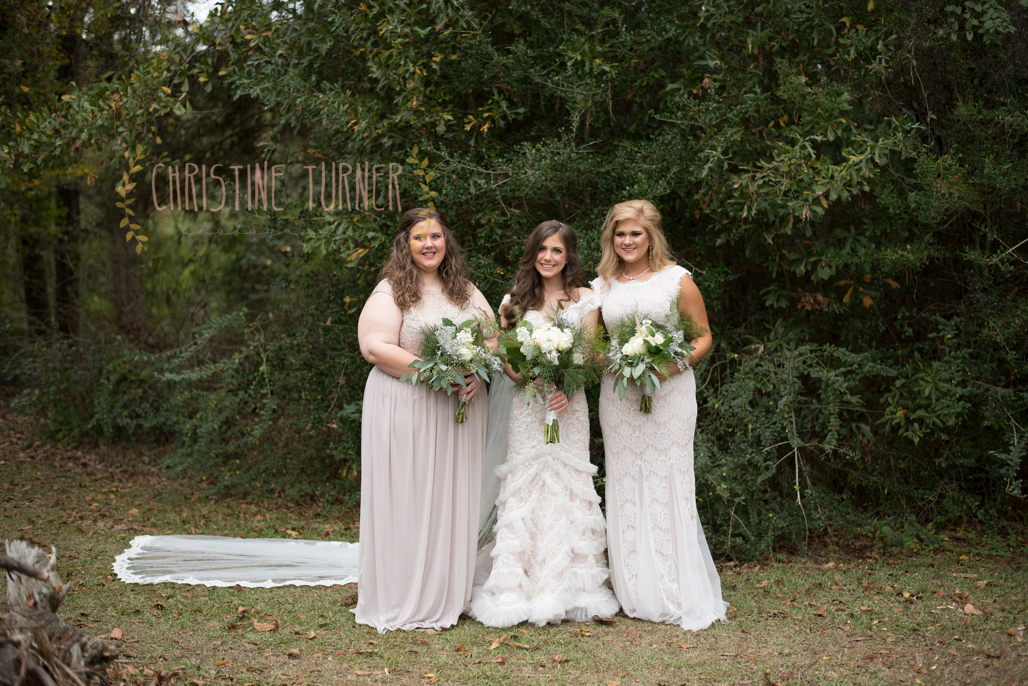 Gill Wedding (179 of 498)